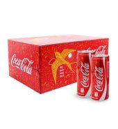 coca-cola-soft-drink-24-cans
