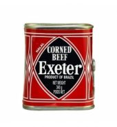exeter-corned-beef-340g