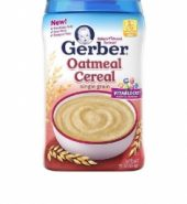 gerber-baby-cereal-oatmeal-454g